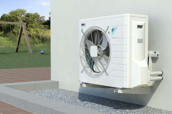 egll énergie renouvelable
